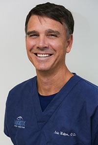 Dr. Welton