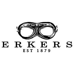 Erkers 1879