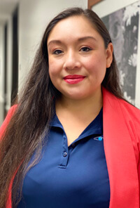 Lindie Zuniga